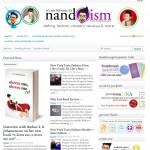 Nandoism - Dating tip for singles