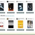 Authorgraph.com_ Personalized Inscriptions for E-books