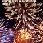 Online Dating Fans - Google+-2