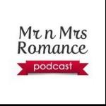 MrnMrsRomance (mrnmrsromance) on Twitter