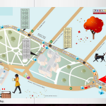 2013_Festival_Site_Map___The_Word_On_The_Street_and_WOTS_FESTIVAL